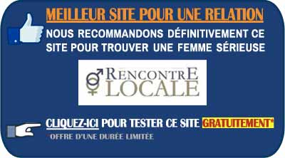opinions sur Rencontre-Locale.com