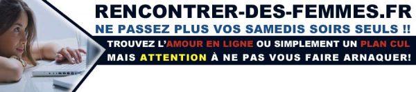 Bannière Rencontrer-des-femmes.fr